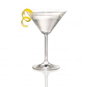 007-Martini