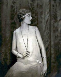 1920%27s+fashion