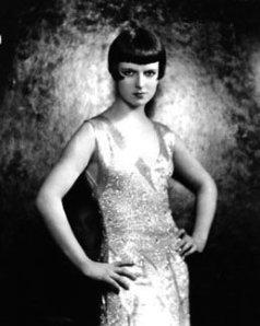 1920s-fashion-lb