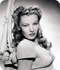 1940s-hairstyle11veronicalake