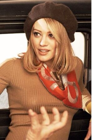 Bonnie Amp Clyde Faye Dunaway 1930s Meets 1960s Makeup