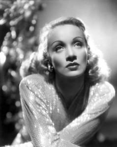 Annex - Dietrich, Marlene_18