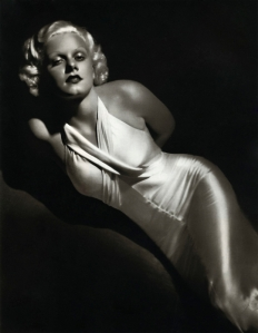 bias-cut-dress-jean-harlow