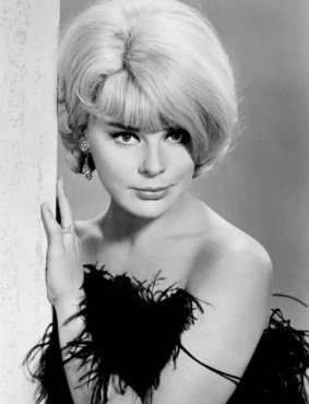 Stupendous 1960S Hair Short Hairstyles Gunalazisus