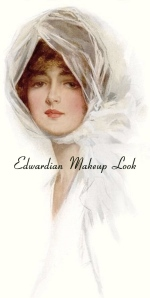 edwardian-makeup-look5