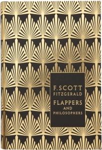 F.ScottFitzgerald_FlappersAndPhilosophers_w