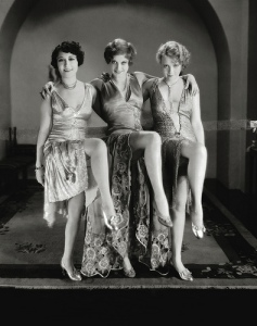 flappers-1