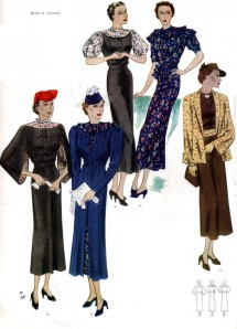 French_Women_Fashion_30s_pose_right-570x792