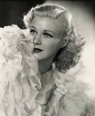 1930s Hair