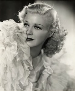 ginger-rogers-hair-early-mid-1930s