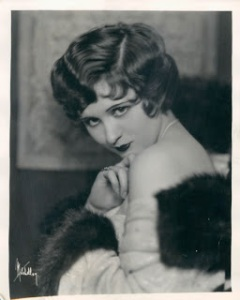 Helen Kane 6