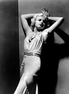 jean-harlow-1930s-everett