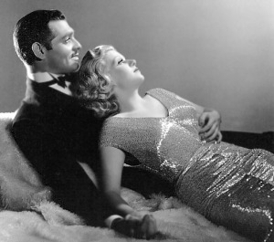 jean-harlow-and-clark-gable1
