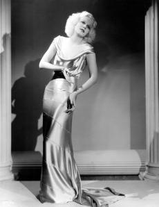 reckless-jean-harlow-in-a-dress-everett