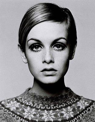 twiggy-hair-pixie-cut