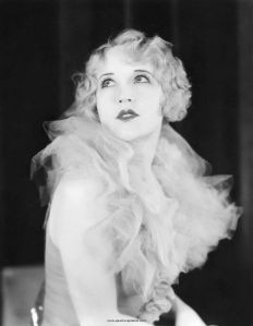 Betty Compson -1929-The Great Gabbo