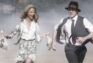 bonnie-and-clyde_anna-selezneva_and_wes-bentley_2-570x388