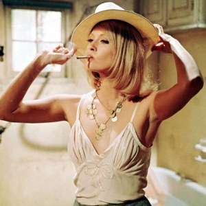 faye_dunaway_in_bonnie_and_clyde