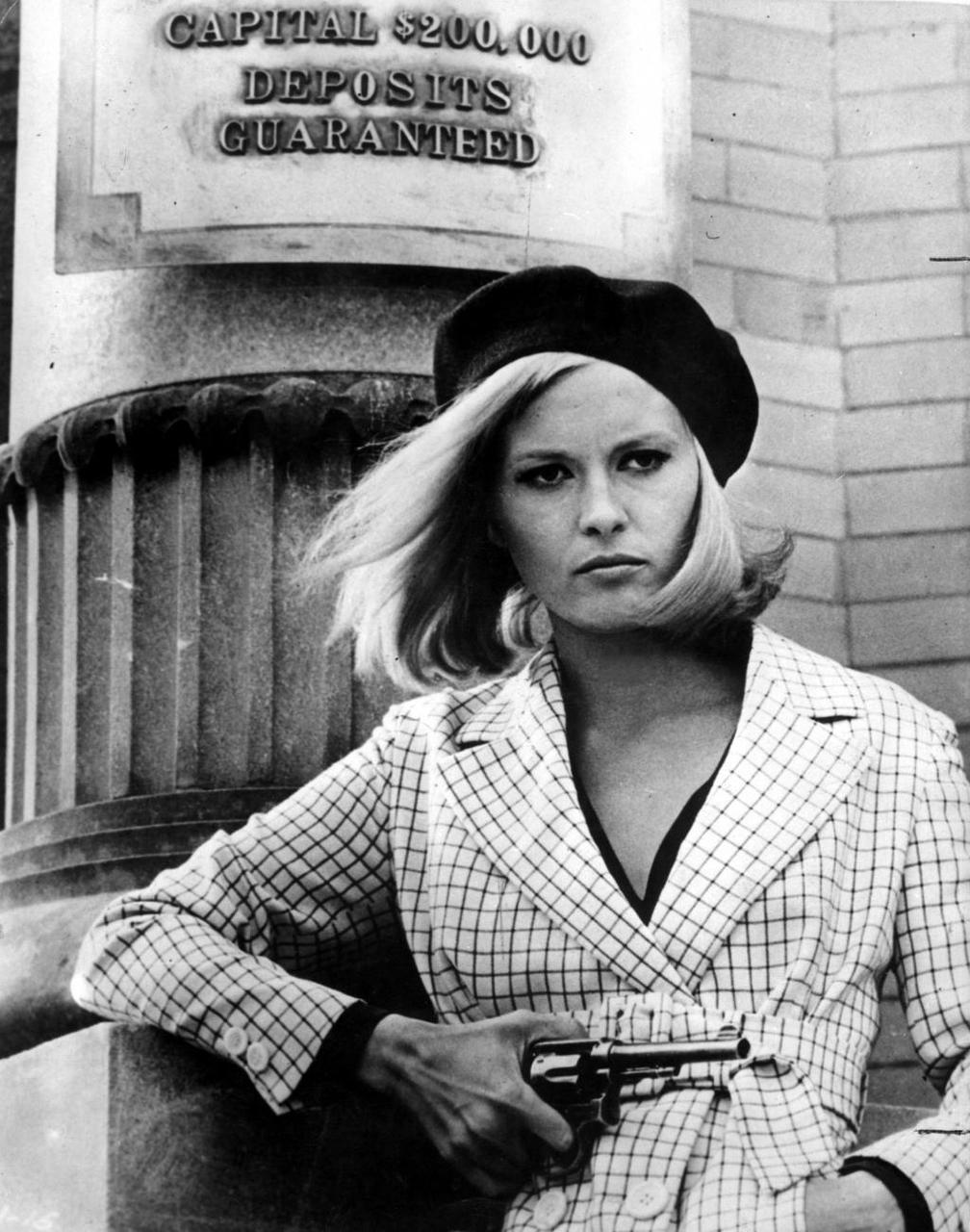 Bonnie & Clyde Womens Fashion |