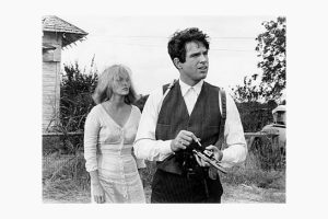warren_beatty_and_faye_dunaway_in_bonnie_andclyde.jpeg.size.xxlarge.letterbox