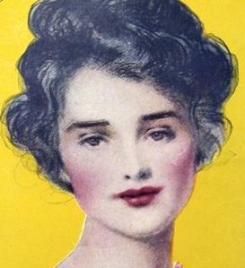 1910s-makeup6