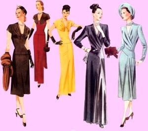 40s-reproduction-vintage-clothing-fashions