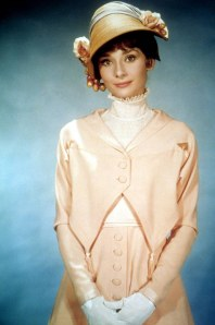 Audrey-in-My-Fair-Lady-audrey-hepburn-11216599-1060-1600