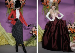 blog_2010couture_02
