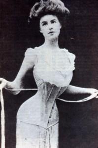 corset_1900