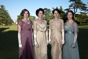 downtonabbey12