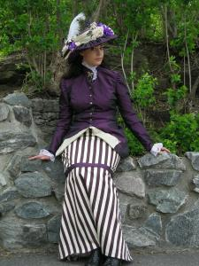 Edwardian_dress_04_by_Idzit