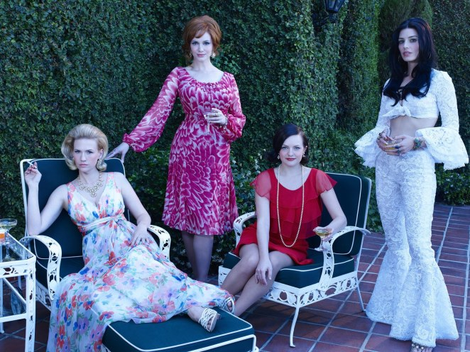 entertainment-2015-02-mad-men-women-season-7-main