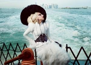 Gaga-ONSTORY_2070654a