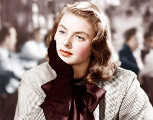 ingrid-bergman-notorious-1946