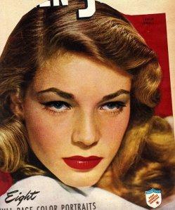 lauren-bacall-1940s-make-up