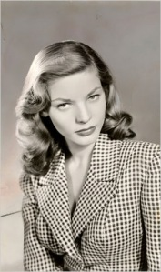 ny-times-lauren-bacall
