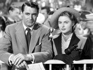 optimized-cary-grant-ingrid-bergman-notorious-2