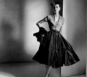 1950s-Fashion-02
