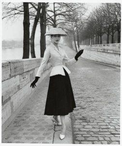 1950s-hat
