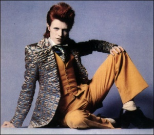 70s_bowie
