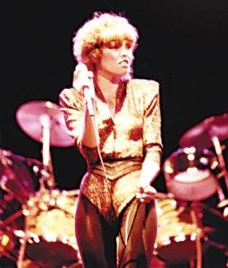 80s-Womens-Fashion