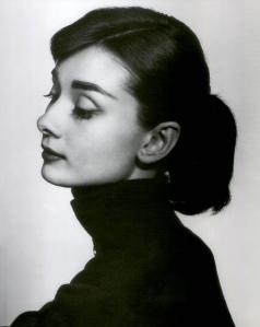 Annex - Hepburn, Audrey (Funny Face)_16