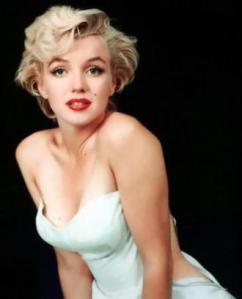 celebrities-marilyn-monroe-776307