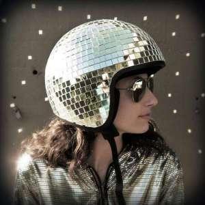 diy-disco-helmet