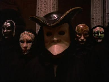 eyes-wide-shut-masks-costumes
