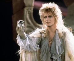 Labyrinth-david-bowie-31564815-1200-767_thumb
