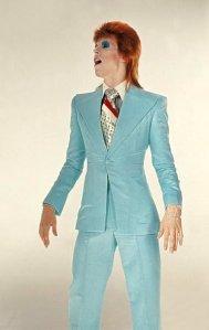 Ziggy_Stardust1