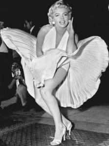 Marilyn-Monroe-BIG