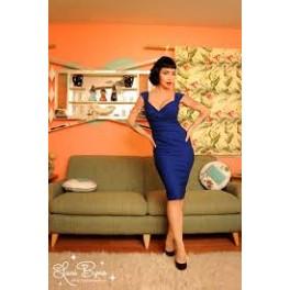 -pin-up-erin-dress-royal-blue