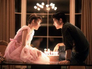 sixteen-candles-400ds0629(1)